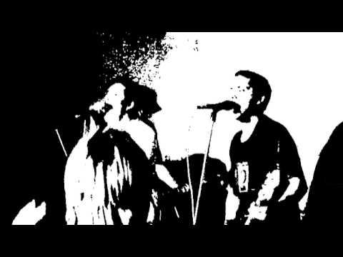Houba - Večírek