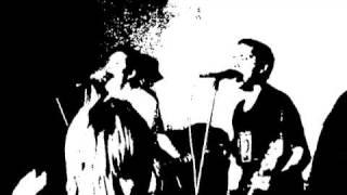 Download Houba - Večírek MP3 song and Music Video
