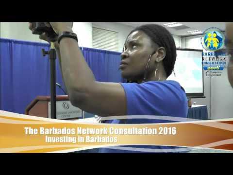 BNC 2016 - Investing in Barbados