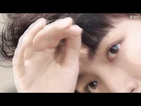 【TFBOYS 王俊凱】王俊凱X時裝男士 2018開封年封面人物—王俊凱,你期待嗎?【Karry Wang Junkai】