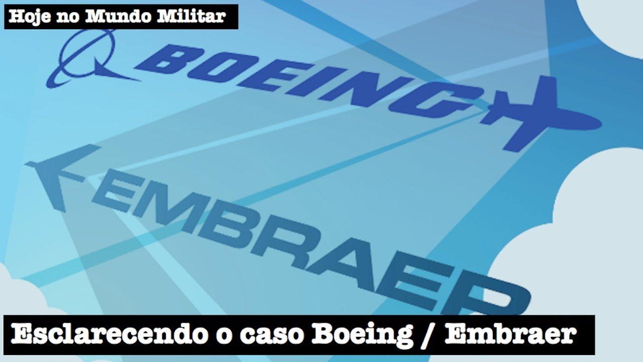 caso boeing Negocios ensayos: caso boeing 767 plan de accion tomar como opción más viable la modificación durante la producción tomando en cuenta las siguientes acciones:  contratar un equipo de diseño que modifique el diseño original de la cabina de 3 tripulantes a la cabina de 2 tripulantes.