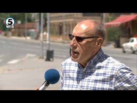 Никовски: Македонија е во уценета состојба
