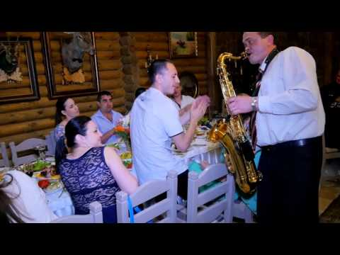 Formatia Ecou Chisinau Poiana Bradului Cumatria(28)t:069329840