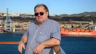 видео Круиз по Средиземному морю на MSC Splendida