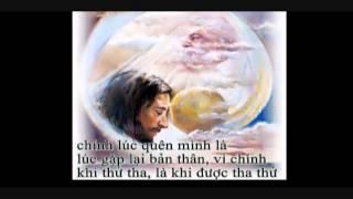 Slideshow KINH HOA BINH