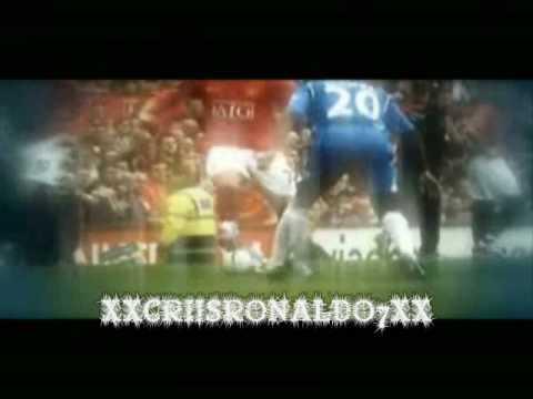 Gradur - Priez Pour MoiKaynak: YouTube · Süre: 3 dakika41 saniye
