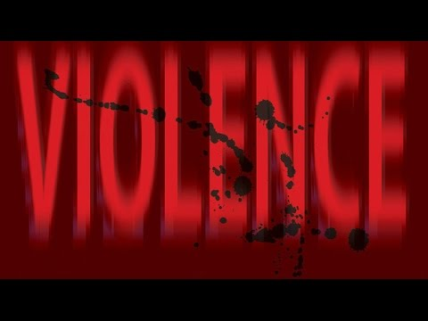 Violence and the Decline of Black Entertainment