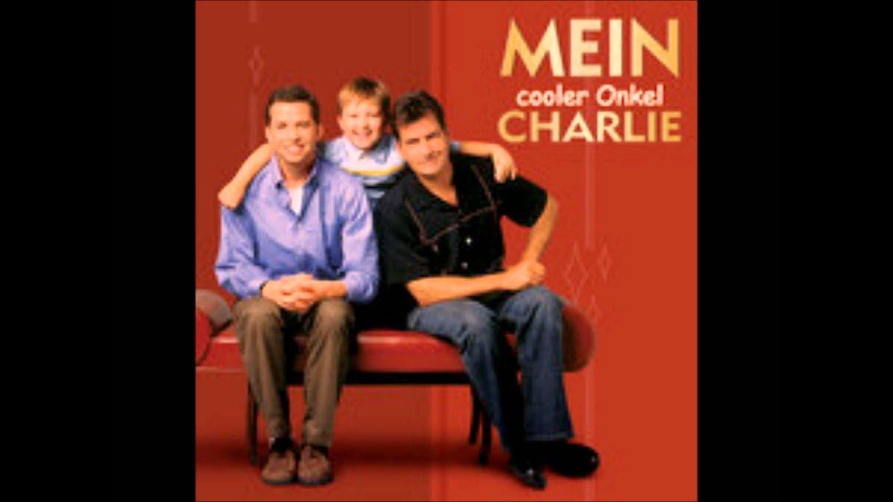 Two And Half Man Stream Deutsch