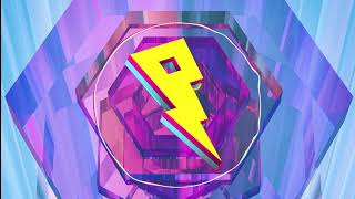 Gryffin - Tie Me Down ft. Elley Duhe