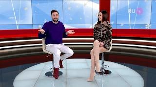 Стол Заказов  Ольга Бузова