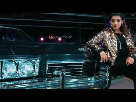 Stay Away - Official Music Video Whatsapp| Rupinder Handa | Josan Bros | New Punjabi Song 2018