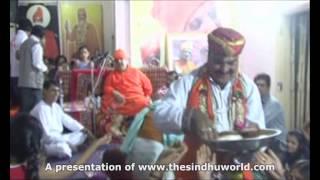 Sindhi Song : Bhagat Kanwar Ram : Kosa Koohar : Most Famous Sindhi Song
