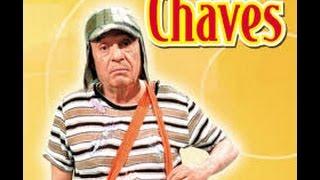 Como baixar e assistir todos episódios do CHAVES(Completo)
