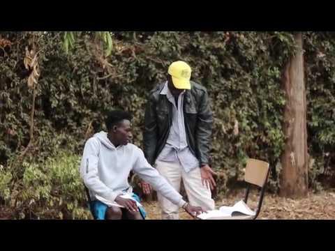 MCA Tricky- KCPE Exams Preparation. Ft Nyachio