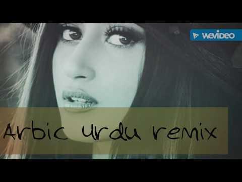 Kaif o suroor  Arbic urdu remix new latest song 2018 thumbnail