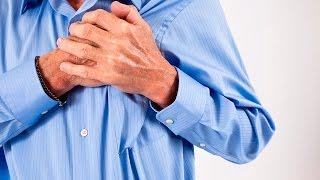 قصور القلب يمنع ثلث المرضى من العودة للعمل