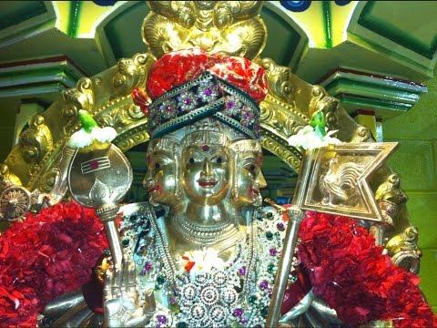 Kandha Guru Kavasam ~ கந்த குரு கவசம் 2016