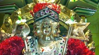 kandha-guru-kavasam-2016