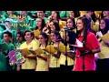 ترنيمة بيب بيب  - كورال قلب داود - قناة كوجى للأطفال - Koogi TV