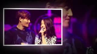 Video Song Ji Hyo dan Kim Jong Kook Diisukan Bakal Nikah, Beneran? download MP3, 3GP, MP4, WEBM, AVI, FLV Oktober 2017