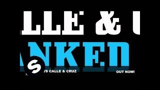 Quintin Vs Calle & Cruz - Ranked (Original Mix)