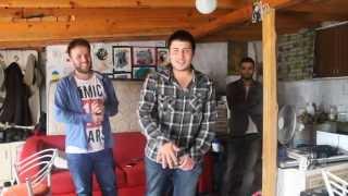 Detstyle & MCan & Çağdaş Dalgalı & Serhat Dal - Acapella Video (Lesa PRO)