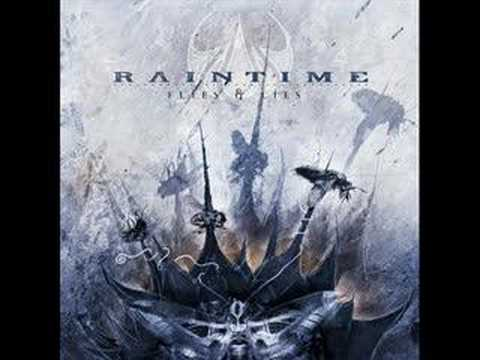 Raintime - Another Transition