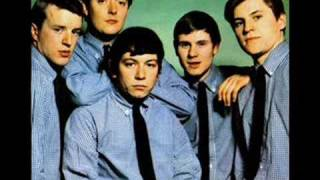 Almost Grown - The Animals, with Eric Burdon