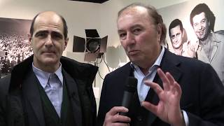 Ettore Andenna: la mia Antenna 3 (intervista di Massimo Emanuelli)
