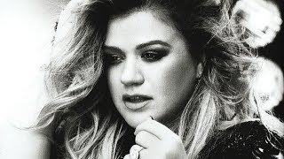 Kelly Clarkson || LEAD SINGLE VOCAL BATTLE (2003-2017) [INCREDIBLE NOTES!] thumbnail