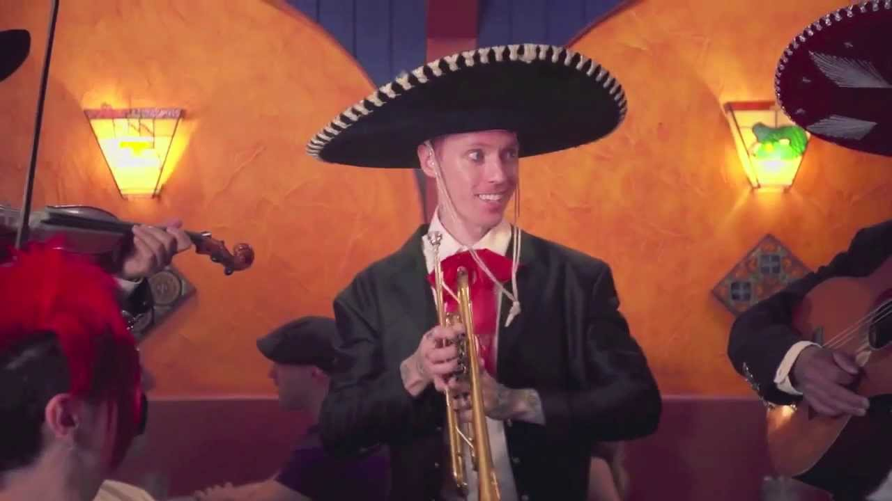 blue-stahli-ultranumb-mariachi-version-bluestahli