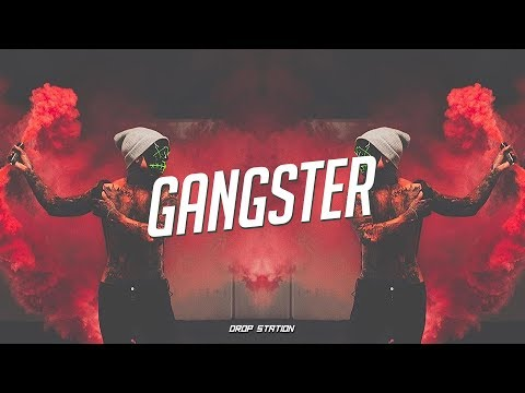 Night Gangster Mix | Swag Rap/HipHop Music Mix 2018