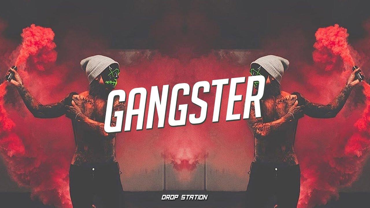 Download Gangster Rap Mix | Swag Rap/HipHop Music Mix 2018