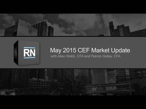 may-2015-cef-market-update