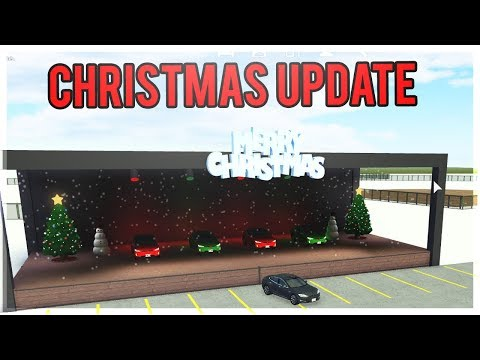 Christmas Update! || Greenville, WI UPDATE!