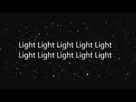EXO - LIGHTSABER {Easy Lyrics}
