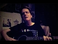 watch he video of One More Song For Jesus (Tom T Hall cover)