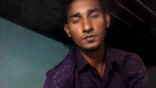 Ekram karaoke bangla song