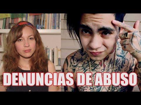 Las denuncias de 5 mujeres contra Nicolás Arrieta