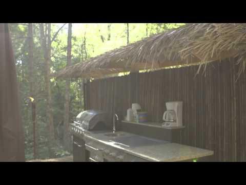 Tiny Homes in Western North Carolina. Mountain Living!!