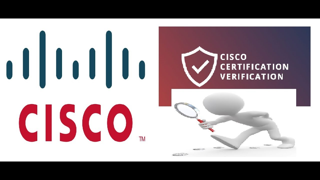 How To Track Cisco Certification Hindi Hd Youtube