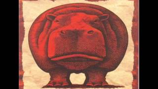 Broun Fellinis  - Soulogik Syntax