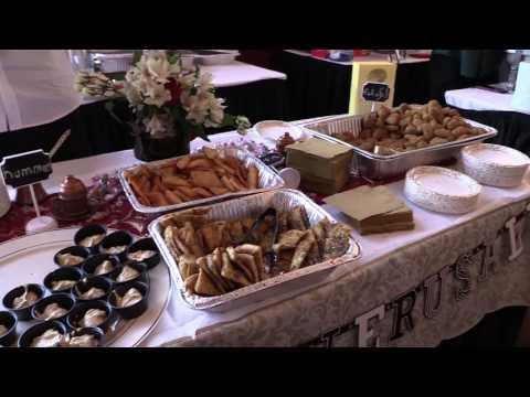 Gazette's Best of Colorado Springs party is Springs-Tastic!