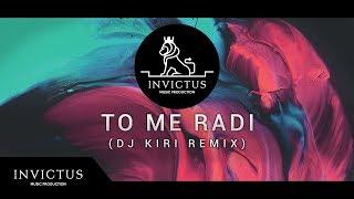 Download Video MAYA BEROVIC FEAT. JALA BRAT & BUBA CORELLI - TO ME RADI (DJ KIRI REMIX) MP3 3GP MP4