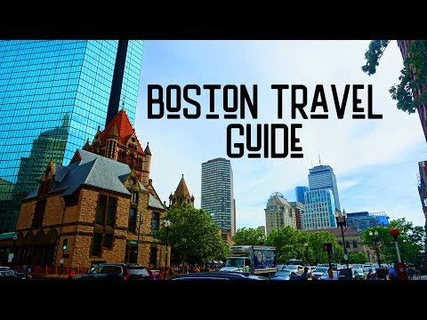 boston-travel-guide-|-museum-of-fine-art,-chinatown,-and-more!