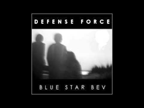 """Defense Force - """"Cocks In Space"""""""
