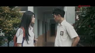 SEPEDA AYAH (short movie) By ENAM SEMBILAN PRODUCTION