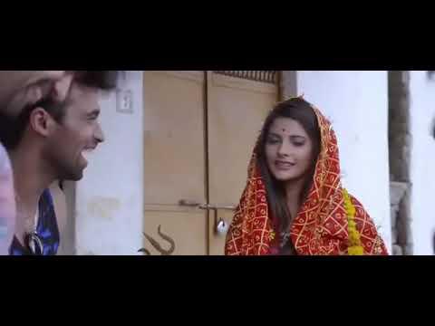 Dirty Love - 18+ Hindi Movie