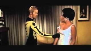 KRIMINAL - 1966 - clip.mp4