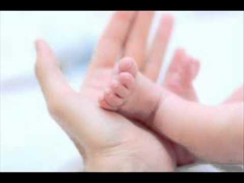 Aumentar la Fertilidad para el  Embarazo